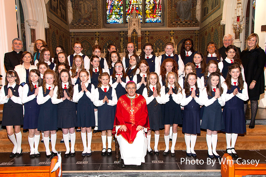 Confirmation_girls_2014.jpg