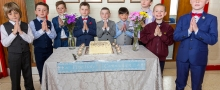 CBS-Charleville--Boys-First-Holy-Communion-2017