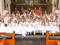 2016-First-Holy-Communion-ST-Annes--copy