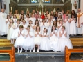 St.-Anne's-Girls-First-Communion-2017