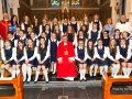 St.-Anne's-Primary-Charleville-Confirmation-Class-2016