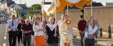 Charleville-Parish-08-(002)
