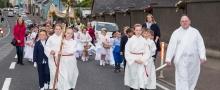 2019-Corpus-Christi-Procession-01