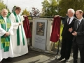 THE-inaugural-Archbishop-Mannix-Memorial-Weekend-was-celebrated-as-Charleville's-contribution-to-the-Gathering.jpg