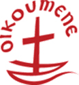 PrayerMeeting_logo