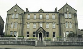 Sisters of Mercy celebrate 175 years in Charleville