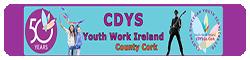 Cloyne Diocesan Youth Service