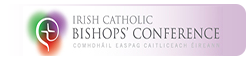 Irish Catholic Bishops