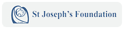 St Josephs Foundation