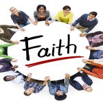 Parish Pastoral Council Update