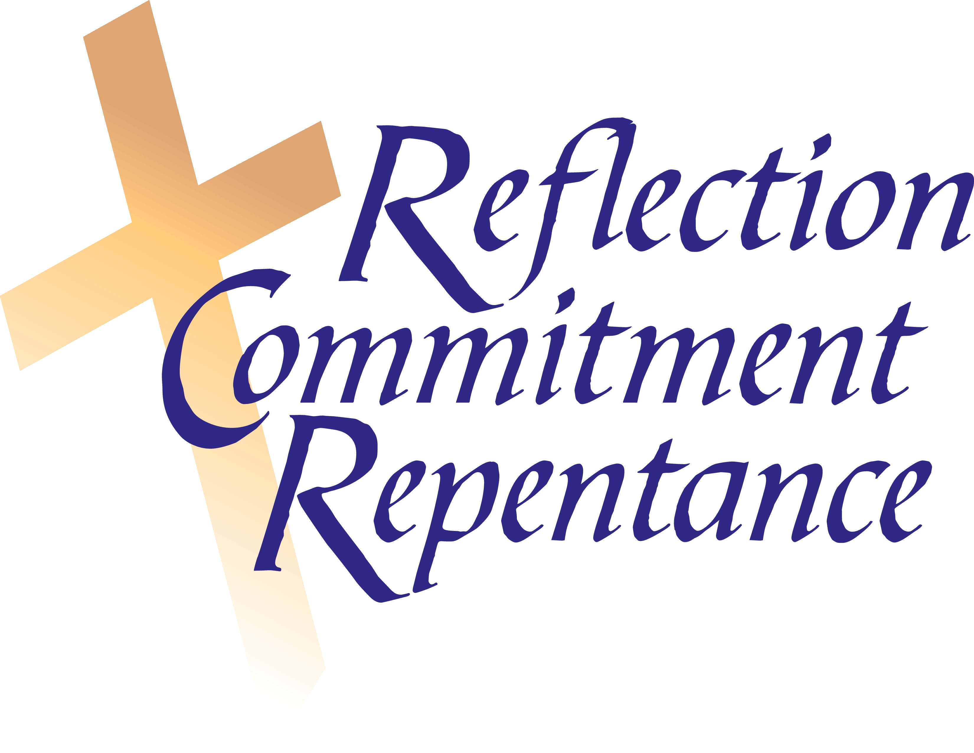 reflection-with-commitment-and-repentance