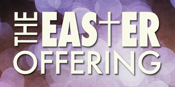 Easter-Offering_logo