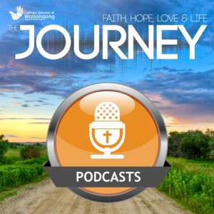 journey_podcast