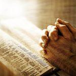 CORK SCRIPTURE GROUP