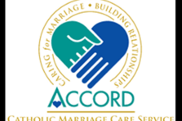 MARRIAGE COUNSELLING ONLINE